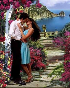 Poljubac  - Page 6 Image_poljub_24874098300