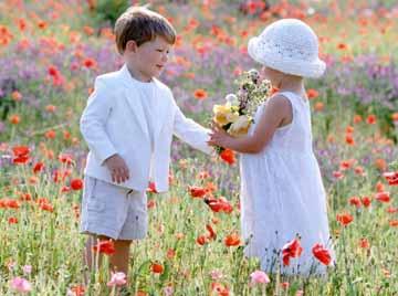 Volim te kao prijatelja, psst slika govori više od hiljadu reči Image_prijateljstvo_24754159760