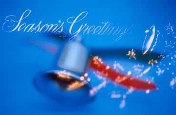 vesele čestitke Vesele praznike, zvonček želja   Božično novoletne čestitke   E  vesele čestitke
