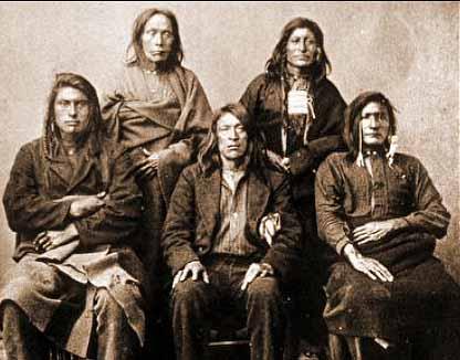 Ljudi iz raznih krajeva svijeta - Page 2 Seattle_indijanci
