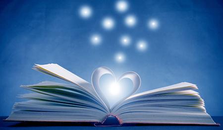 Knjiga kot darilo